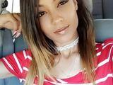 Ashley_Ortiz