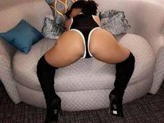 Queen_Kunta69