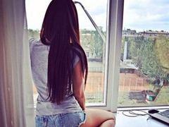 Mia_Kiss_