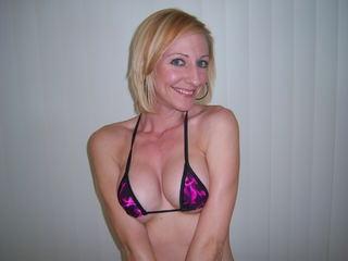 Sexy_Fantasies_Revealed