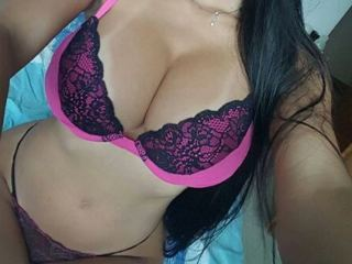 Colombiansquirt