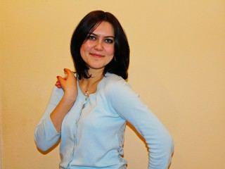Maria_Dear