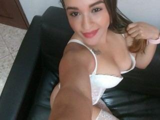 daniela_gomez