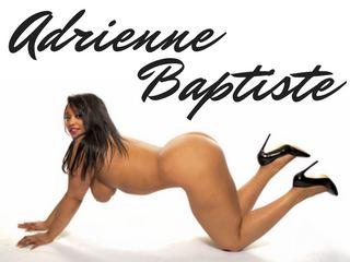 AdrienneBaptiste