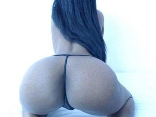 AFRICA_BABY
