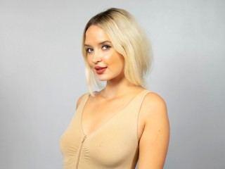 NatashaBoom
