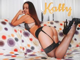Katty_Flirt_Girl