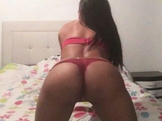 Luana_Sex