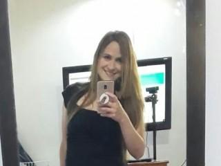 HannahKahnwald's Picture