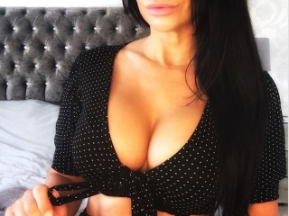 MILF Naughty_Gigi