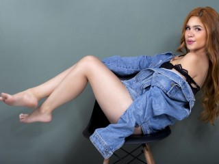 kendraross's Picture