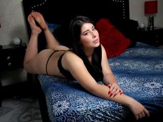AlanaHarriis