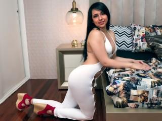 AlejandraGarcia's Picture