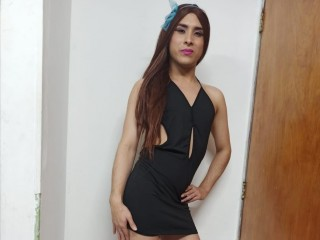 Agatha_Doll
