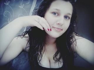 Nicole_May]