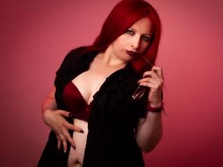 LilithOlsen's Picture