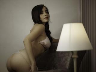 Online now Valentina_joee