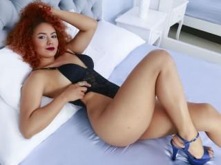 AmberVela's Picture