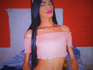 Valentina_Goldx