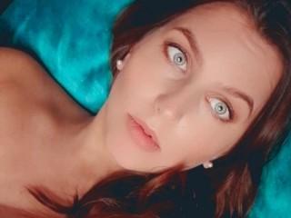 ChloeBensonn