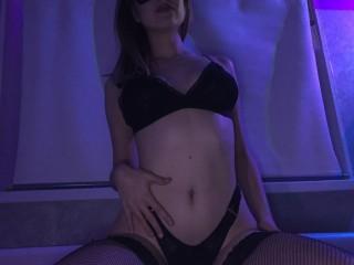 pretty_girl47