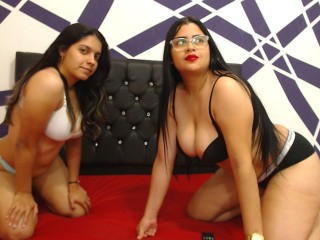 duo_hot_latin