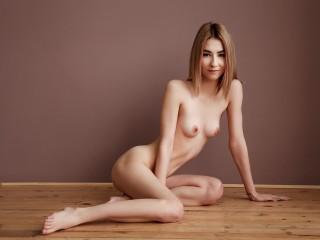 Annet_Nice