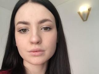Sofia_Alighieri