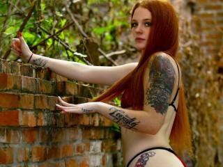 redheadbunny]