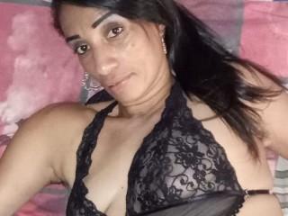 sexy_ninfa]