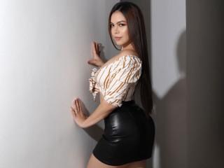 NatashaBaltii
