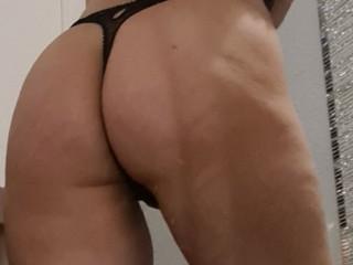 Kink_UK Porn Show