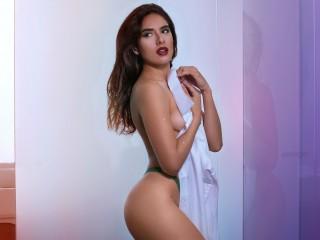 Webcam Snapshop for Model ChloeAniston