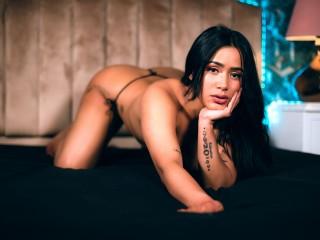MariiamSoto Profile