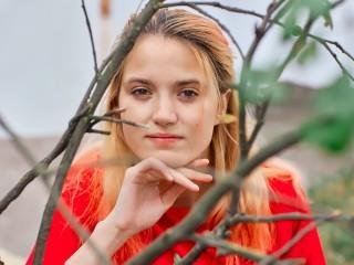 MonikaMoorr