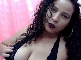 1kimberly's Live Webcam