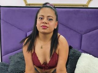 JanineRivas's Picture