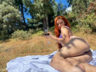 Online now Alyssa_Bonet