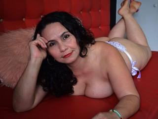 VictoriaTigress's Picture