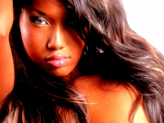 Ava_Alexander's Profile