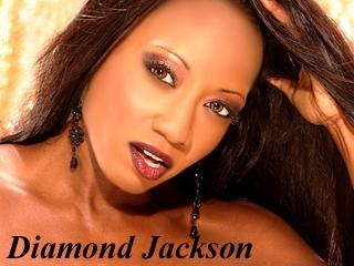 DiamondJackson