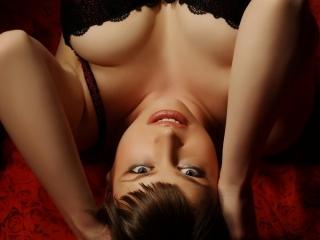 Kristina23's Profile Picture