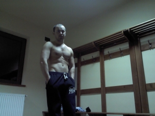 Franky_S's Live Cam