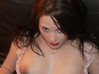 sweetlady19