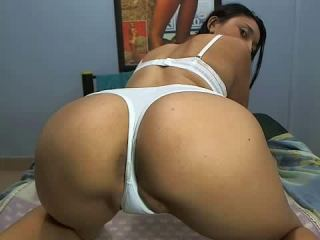 sweet_girl's Live Cam