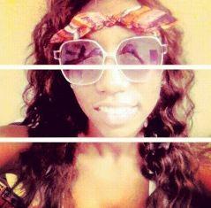 Sasha_Fierce_'s Profile Picture