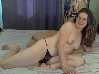 SweetMarie1977's Live Cam