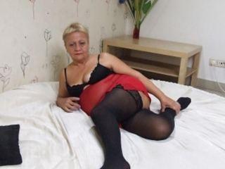 zhenshina-zrelaya-chelyabinsk-seks
