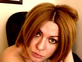 I Am Caucasian! I Have Red Hair And A Cam Graceful Honey Is What I Am! My Age Is 32 Years Old And At Streamate I'm Named NatashaOHara
