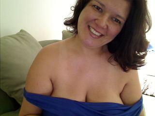 curvy_sexy's Profile Picture